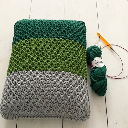 stoer_kussen_byClaire_chunky_cotton