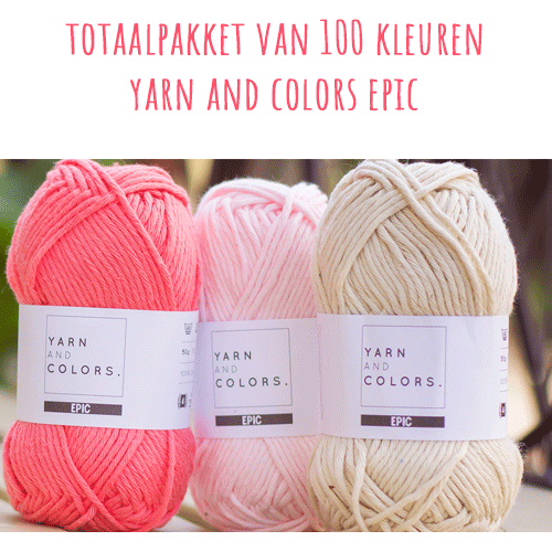 totaalpakket-yarn-and-colors-epic