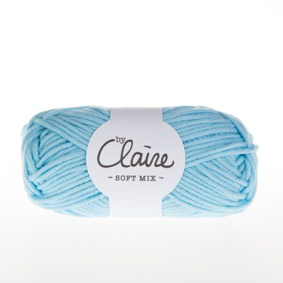 byClaire soft mix 016 Sky