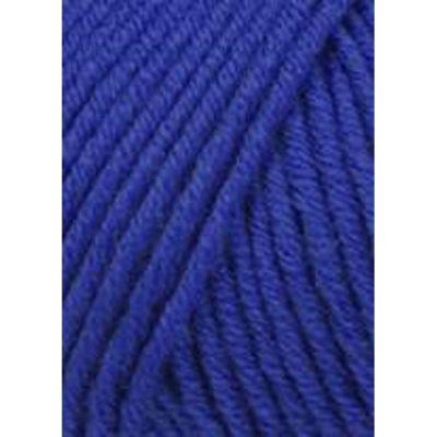 MERINO+ 010 koningsblauw