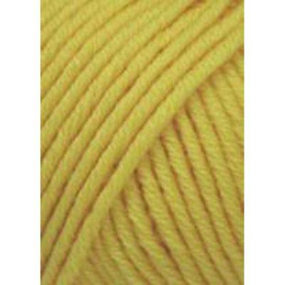 MERINO+ 049 goud geel