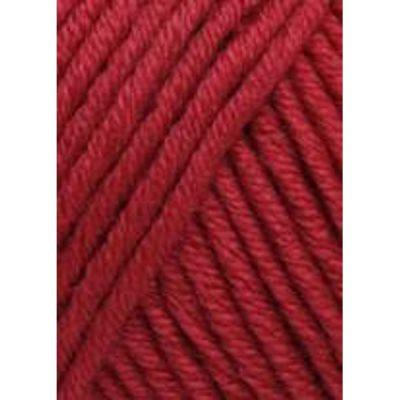 MERINO+ 060 rood