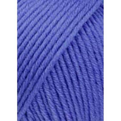 MERINO+ 106 fel blauw