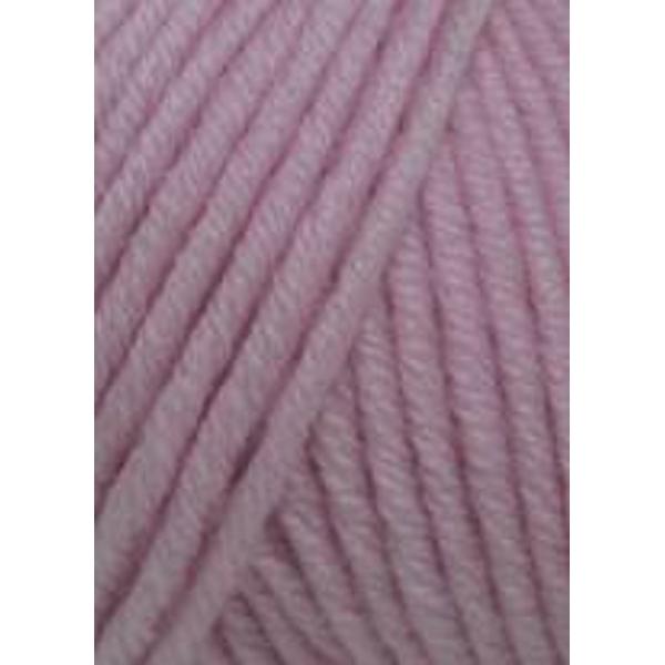 MERINO+ 109 licht roze