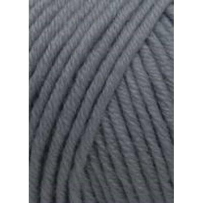 MERINO+ 124 muis grijs