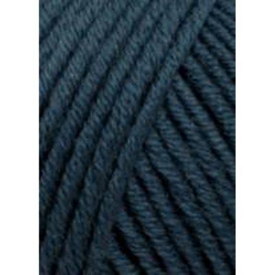 MERINO+ 133 zeeblauw