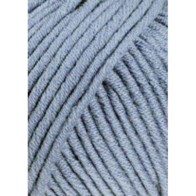 MERINO+ 134 grijsblauw