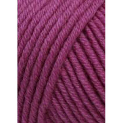 MERINO+ 185 pink
