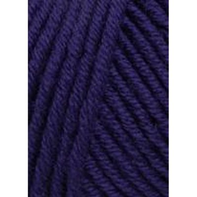 MERINO+ 190 violet