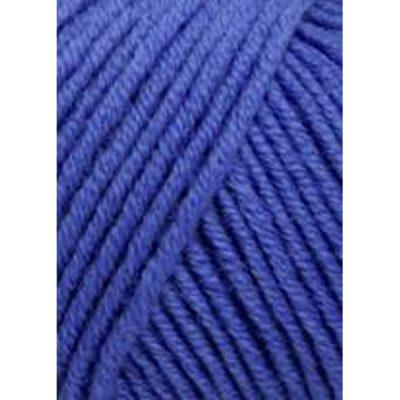 MERINO 120 031 koningsblauw
