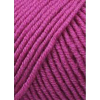 MERINO 120 085 hard roze