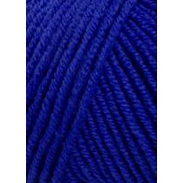 MERINO 120 106 vel blauw