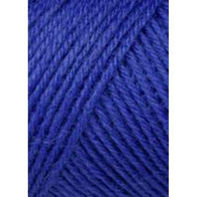 JAWOLL 006 konigsblauw