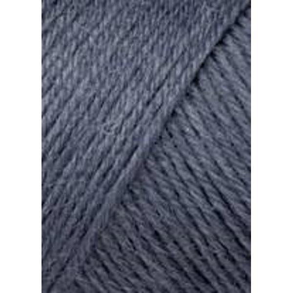 JAWOLL 007 grijs blauw
