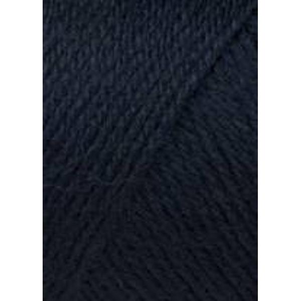 JAWOLL 034 nachtblauw