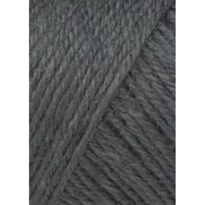 JAWOLL 086 grijs