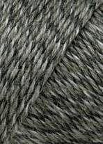 JAWOLL 124 grijs/bruin