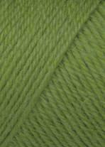 JAWOLL 198 olijfgroen