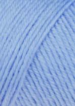 JAWOLL 220 lichtblauw
