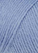 JAWOLL 234 grijs blauw