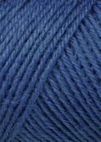 JAWOLL 235 blauw