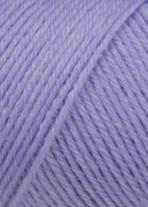 JAWOLL 246 lavendel