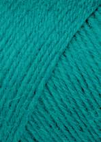 JAWOLL 379 zeeblauw