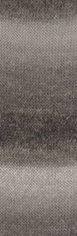 JAWOLL MAGIC 005 grijs