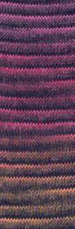 JAWOLL MAGIC 053 roze/zwart