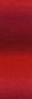 JAWOLL MAGIC 060 rood