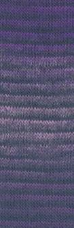 JAWOLL MAGIC 080 violet/zwart