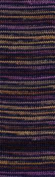JAWOLL MAGIC 290 violet