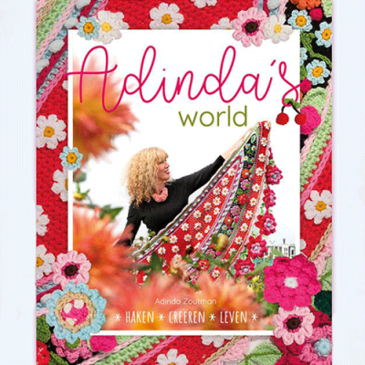 Boek_Adinda's_World