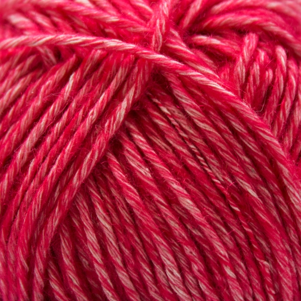 Yarn and Colors Charming 033 Raspberry