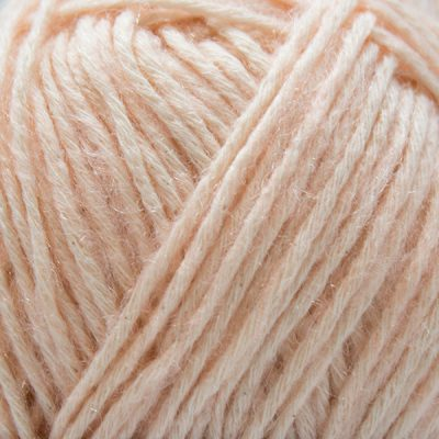 Yarn and Colors Charming 043 Pearl