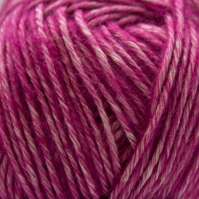 Yarn and Colors Charming 050 Purple Bordeaux