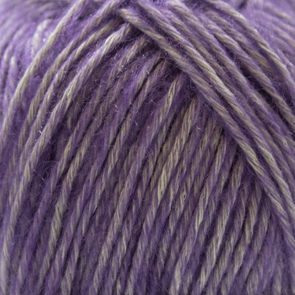 Yarn and Colors Charming 057 Clematis