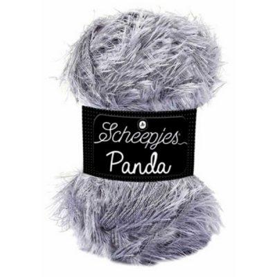 Scheepjes panda 583