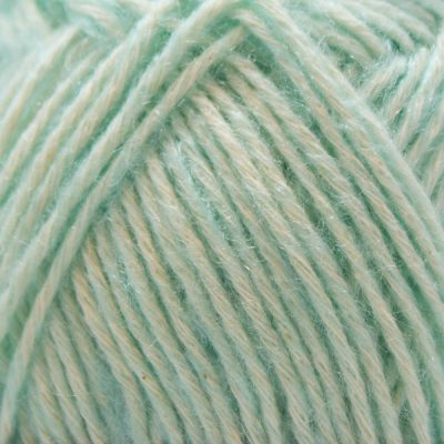 Yarn and Colors Charming 073 Jade Gravel