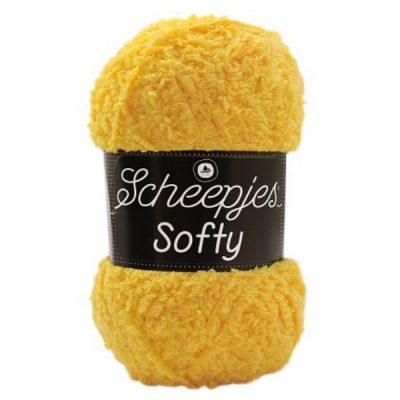 Scheepjes Softy 489