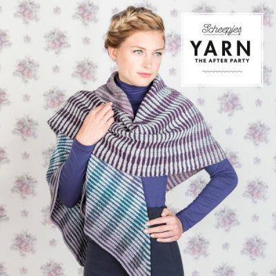Haakpakket Crochet Between The Lines (CBTL)-0