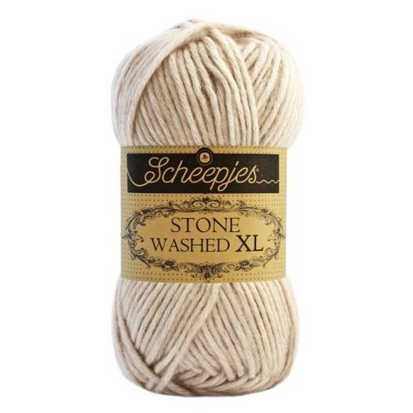 Scheepjes Stone Washed XL 871 Axinite