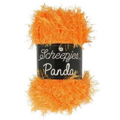 Scheepjes panda 587