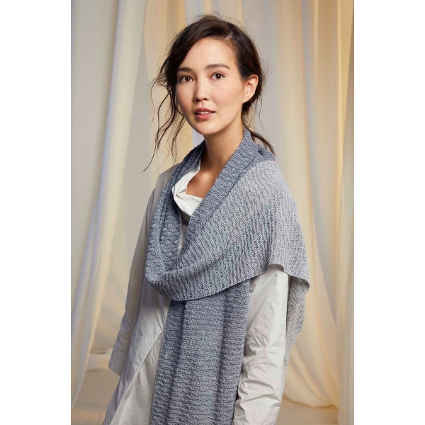 DROPS lazy days jumper trui 162-27