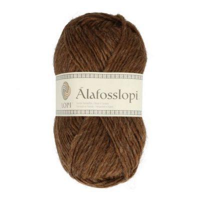 Alafoss Lopi 0053