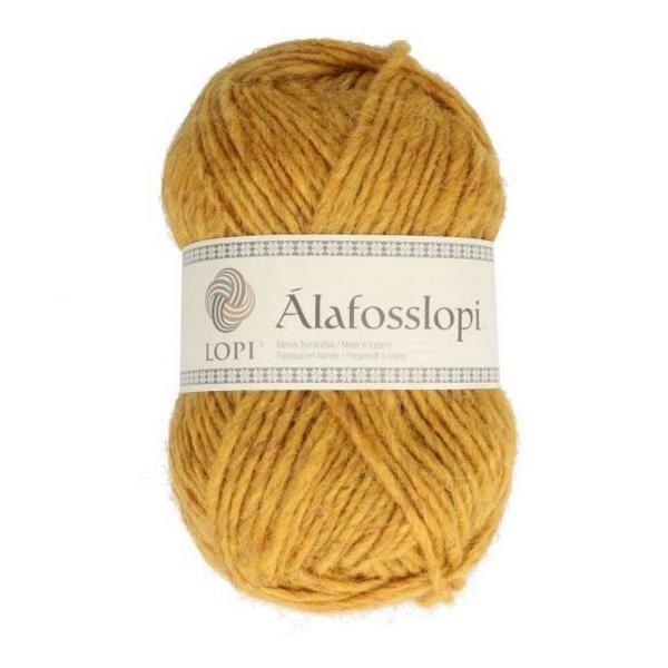 Alafoss Lopi 9964