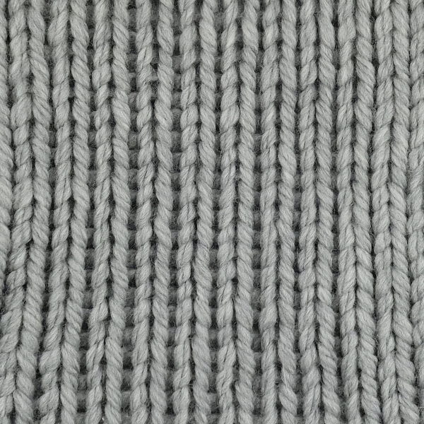Wool Addicts FIRE 003 light grey
