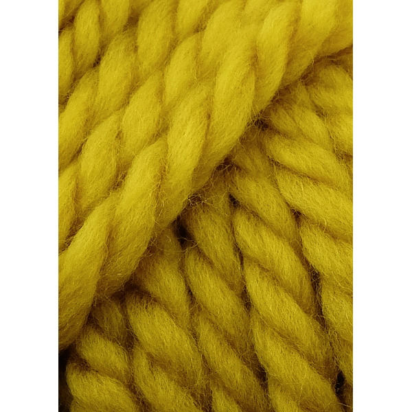 Wool Addicts FIRE 011 gold