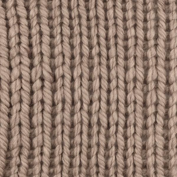 Wool Addicts FIRE 026 beige