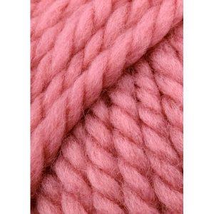 Wool Addicts FIRE 029 blush
